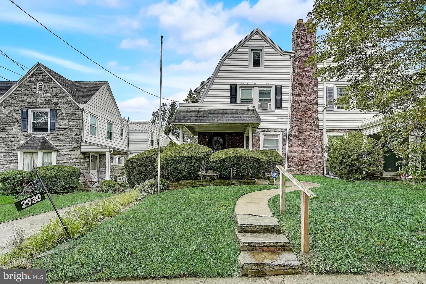 2930 Oakford Road Ardmore, PA 19003