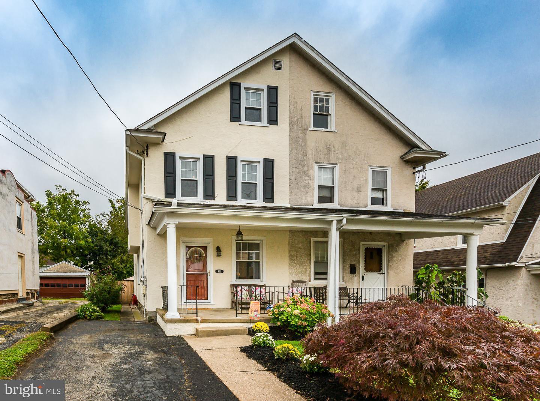 811 Loraine Street Ardmore, PA 19003