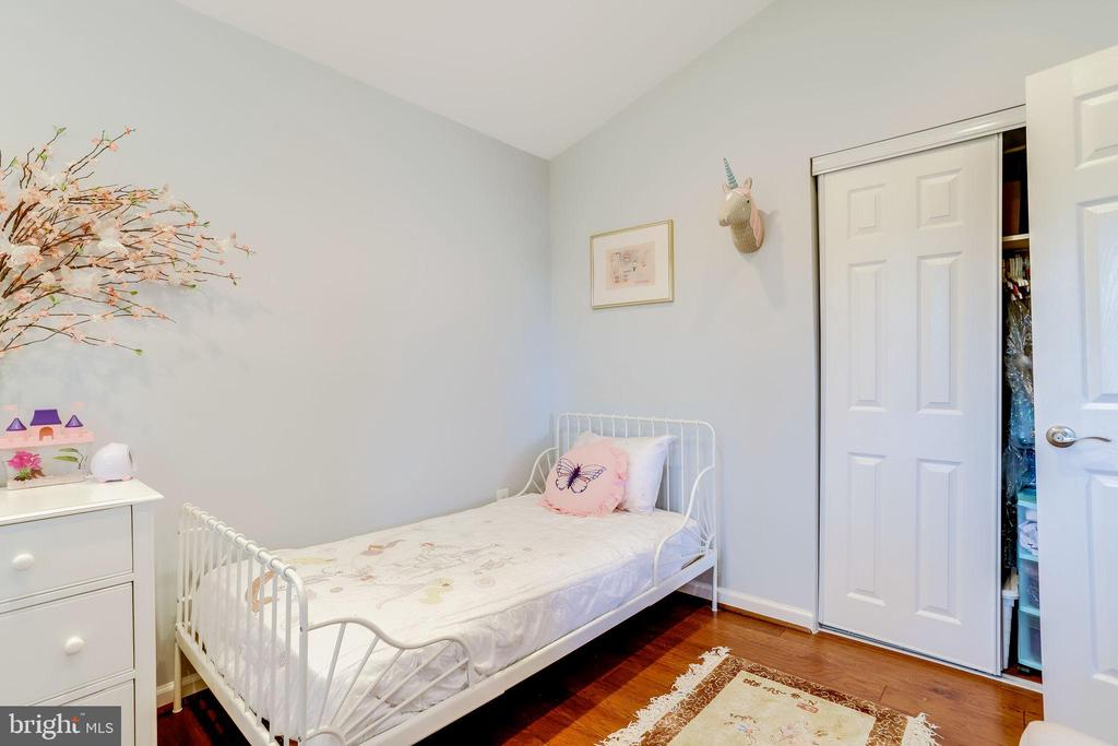 Photo of 4341 Stream Bed Way