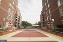 4490 Market Commons Dr #102