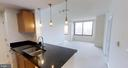 2451 Midtown Ave #601