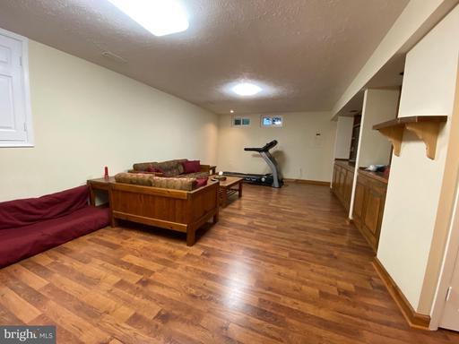 13214 Wrenn House Ln Herndon VA 20171