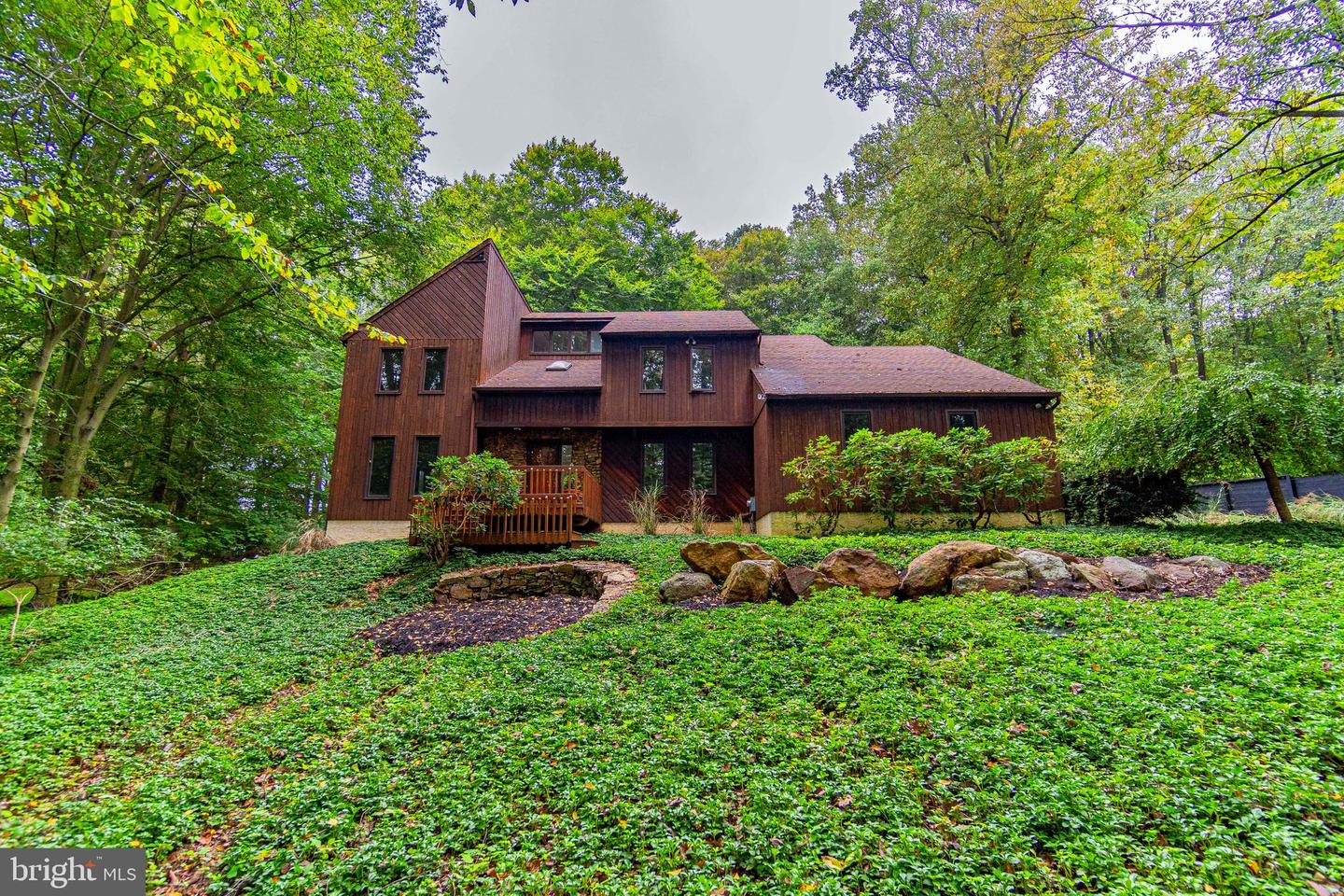 194 Pheasant Run Road West Chester , PA 19380