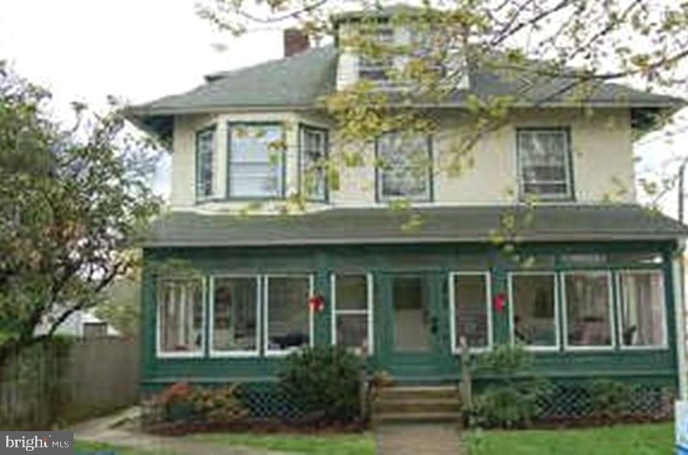 101 E Benedict Avenue Havertown, PA 19083