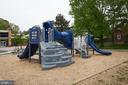 4636-A 28th Rd S #A