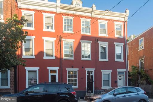 Property for sale at 771 S Front St, Philadelphia,  Pennsylvania 19147
