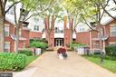 1625 International Dr #120