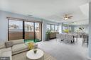1301 N Courthouse Rd #1711