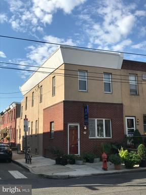 Property for sale at 1308 Dickinson St, Philadelphia,  Pennsylvania 19147