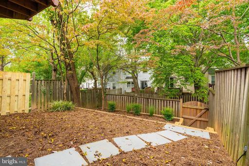 3021 Hickory Grove Ct Fairfax VA 22031