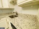 1300 Army Navy Dr #401