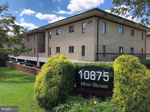 10875 Main St #205 Fairfax VA 22030