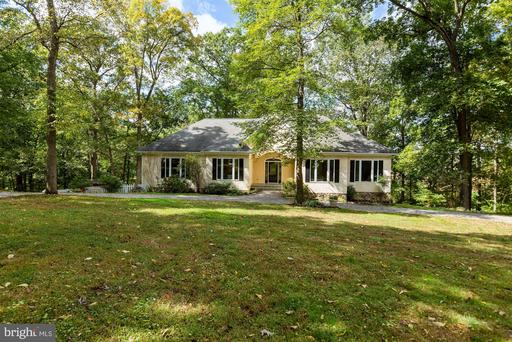 Property for sale at 15657 Purcellville Rd, Hillsboro,  Virginia 20132
