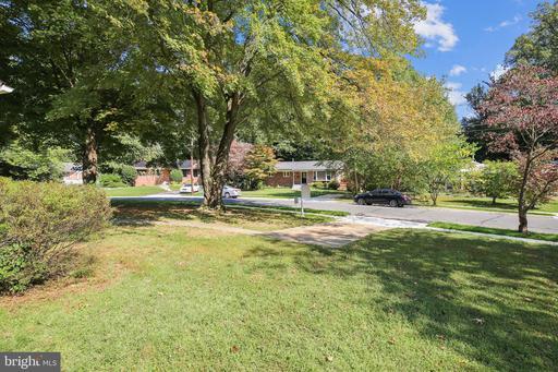 3242 Sherman St Fairfax VA 22030