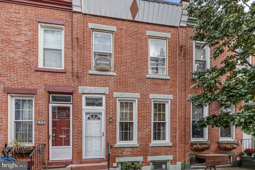 Property for sale at 873 N Judson St, Philadelphia,  Pennsylvania 19130