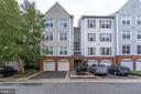 253 S Pickett St #401