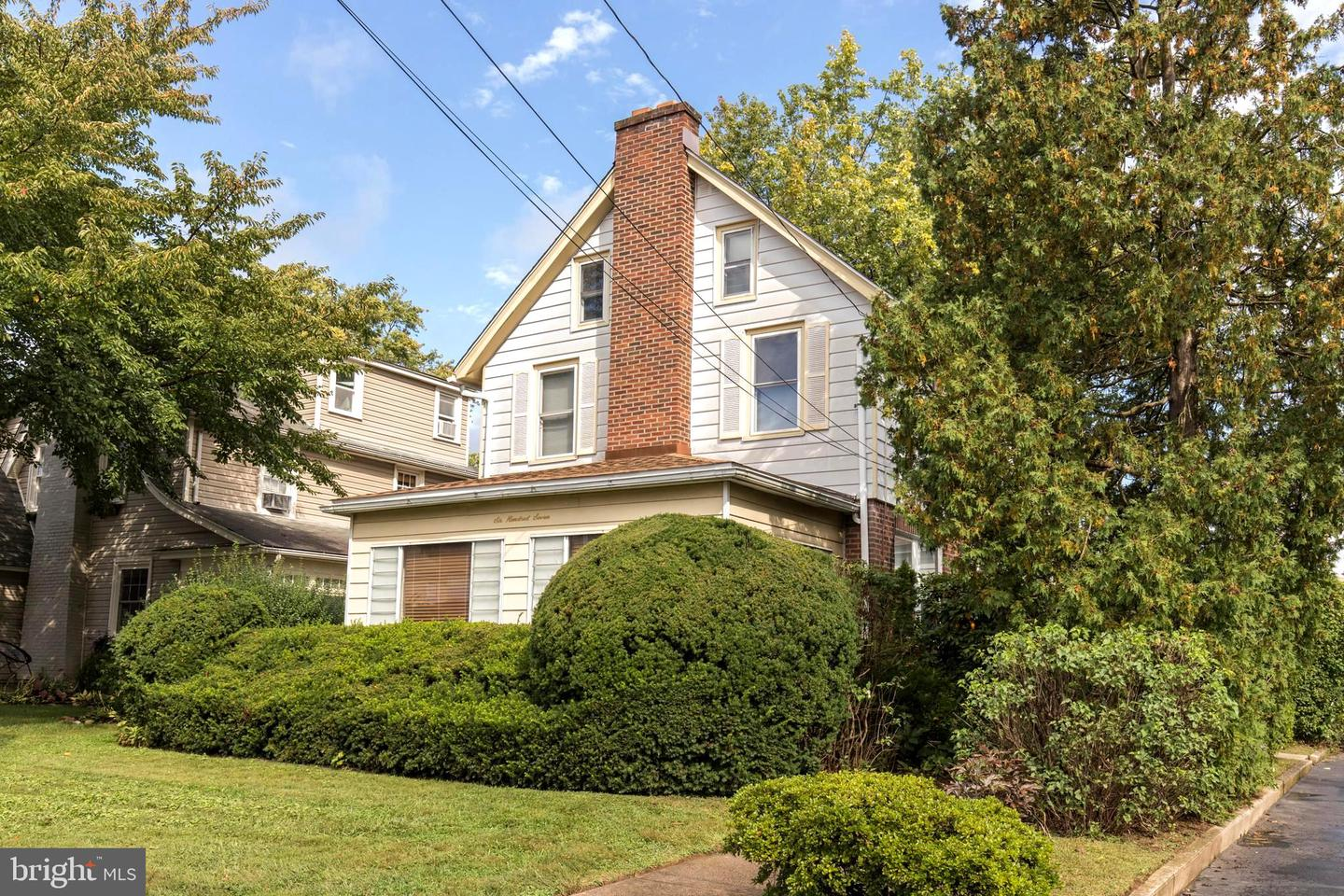 607 Valley Road Havertown, PA 19083