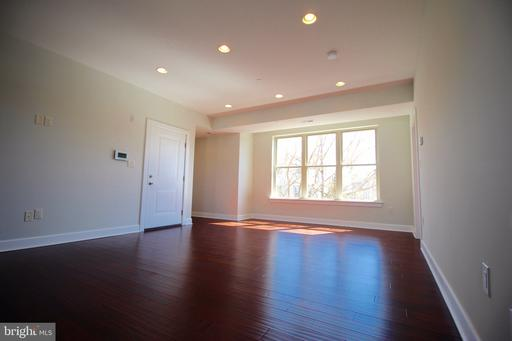 Property for sale at 714 Chadwick N #4, Philadelphia,  Pennsylvania 19130