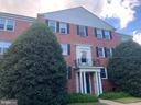 6514 Potomac Ave #B1