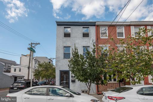 Property for sale at 17 W Wildey St, Philadelphia,  Pennsylvania 19123