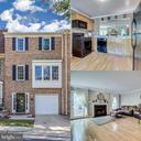 19 Carriage House Cir