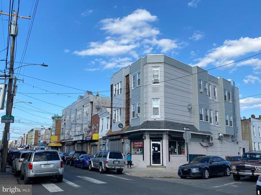Property for sale at 2233 S 7th St, Philadelphia,  Pennsylvania 19148