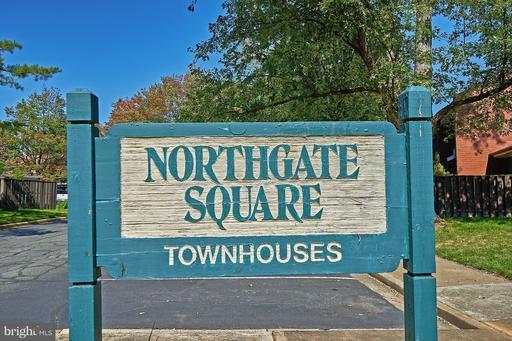 1372 Northgate Sq Reston VA 20190