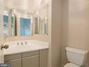 1300 Crystal Dr #308s