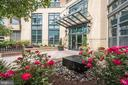 1830 Fountain Dr #306