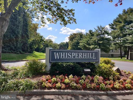 1741 Whisperhill Dr Reston VA 20194