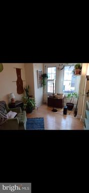 Property for sale at 1903 E Madison St, Philadelphia,  Pennsylvania 19134