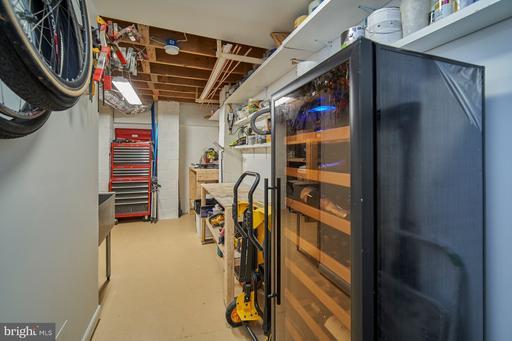 1585 Inlet Ct Reston VA 20190