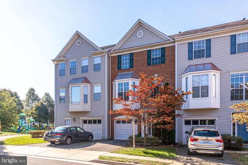 21657 Kings Crossing Ter Ashburn VA 20147