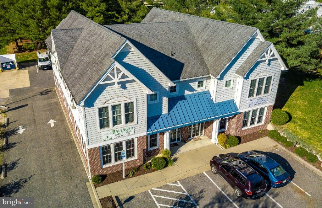 Photo of 25450 POINT LOOKOUT RD, LEONARDTOWN, MD 20650