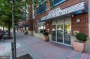 1800 Wilson Blvd #422