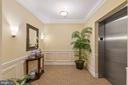 7870 Rolling Woods Ct #48