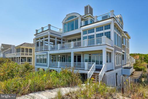 SEASIDE AVENUE, NORTH BETHANY Real Estate