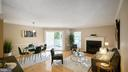 1539 Lincoln Way #202