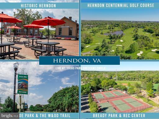 13080 Park Crescent Cir Herndon VA 20171