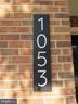 1053 N George Mason Dr