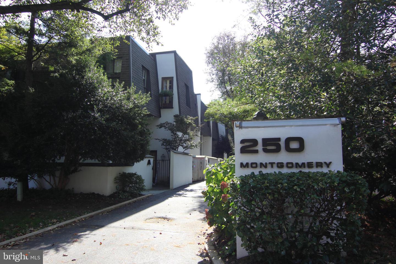 250 W Montgomery Avenue UNIT E Haverford, PA 19041