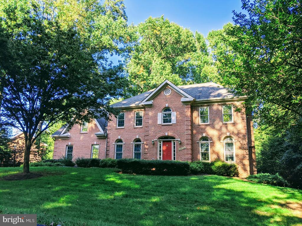 Photo of 2704 Green Holly Springs Ct