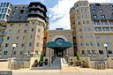 1250 S Washington St #114