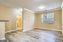 9490 Virginia Center Blvd #139