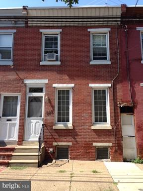 Property for sale at 525 E Wildey St, Philadelphia,  Pennsylvania 19125