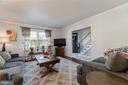 8390 Glastonbury Ct