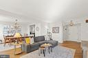 1805 Crystal Dr #613s