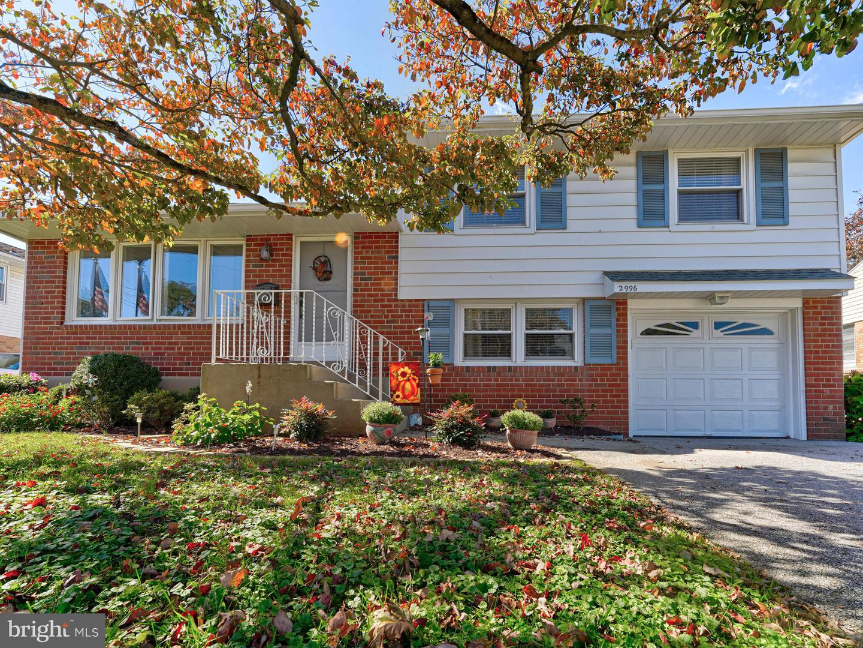 2996 Highland Avenue Broomall, PA 19008