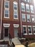 3075 Rittenhouse Circle #59