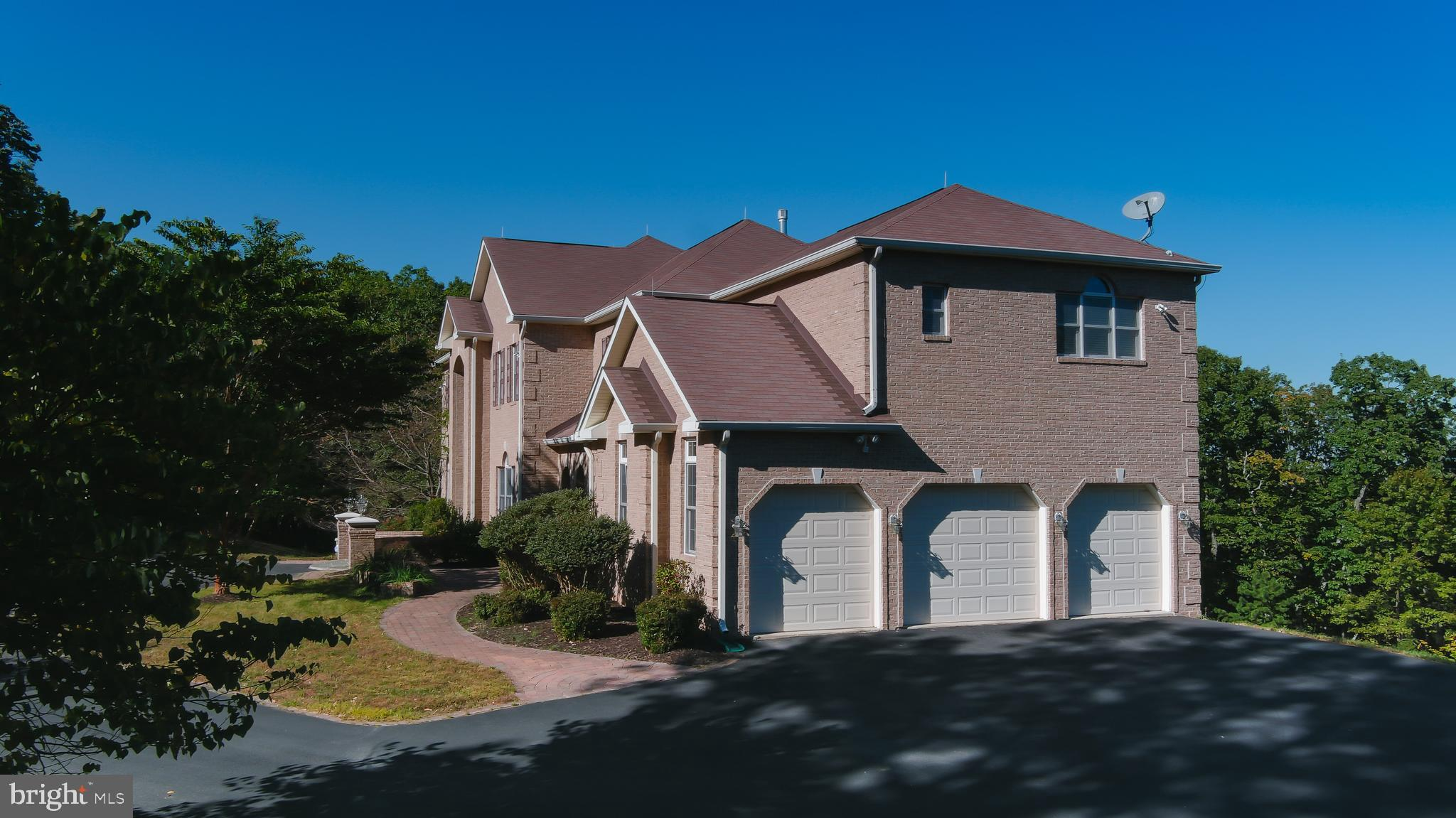 16995 Stormy Drive